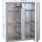 Cooled Incubator | MATOS PLUS Cloud 1365 S