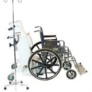 Wheelchair Mover | Dane Technologies