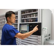 Medical Storage Cabinets | Dispensing Cabinets
