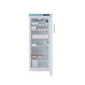 Vaccine / Medical Refrigerator | PSR273 | LEC