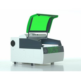 Laser Engraving Machine | Laser Table | LS900