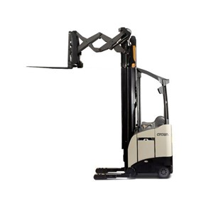 Double Reach Truck | RMD Series