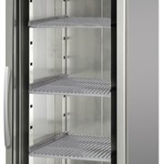 400LT Glass Door Freezer | EKO