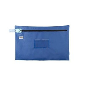 A4 Document Bag for medical records & medicines