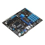 Industrial Motherboard | IMBA-H61A