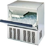 Hoshizaki | Ice Cube Machine | IM-45CNE-25 | Ice Makers