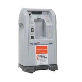 Stationary Oxygen Concentrator | Newlife Intensity 10L