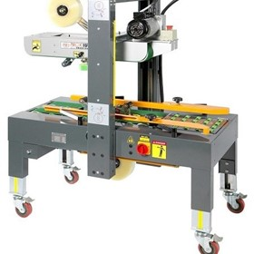 Packway | Carton Sealing Machine | PW-551TB