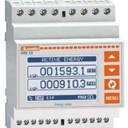 Modular Data Concentrators | DME CD & CD PV1
