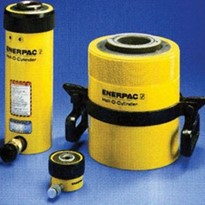 Enerpac | Hollow Plunger Cylinder