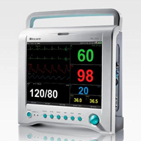 Patient Monitor | PM900