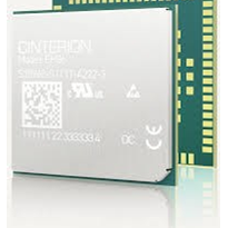 Wireless 4G Module (Telstra Network Approved) | Cinterion EL61-AUS