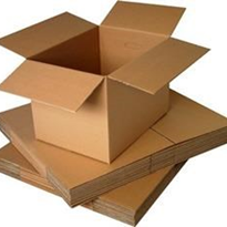 Corrugated Cartons Manufacturer and Supplier | PACKSPEC