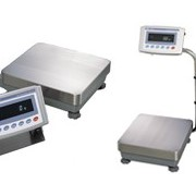 Industrial Weighing Scale for Wet Area | GP Series