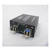 KSM | Fibre to Fibre Wavelength Converter | Single Mode to Multimode