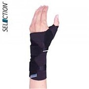 Paediatric Wrist Brace (Right)