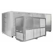 Industrial Frigo's Explosion Free Chillers