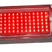 Safety Light LEDHL