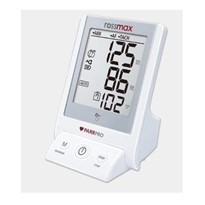 AC100F Blood Pressure Monitor