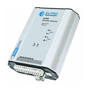 105U-G Range Wireless Gateway