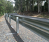 Road Barriers | Ramshield