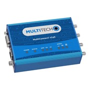 Cellular Routers | MultiConnect® rCell | MTR-H5-B08-US-EU-GB-AU