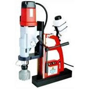 Magnetic Drilling Machine - Alfra Rotabest Extreme 130 Mt4 Taper