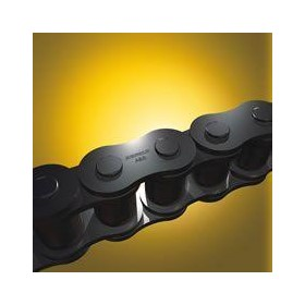 A&S General Transmission Roller Chains