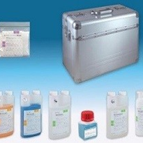 Free Sample / Trial Cleaning Starter Kit | Bio Hygiene