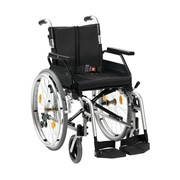 DRIVE Lightweight XS2 Self Propelled Manual Wheelchair