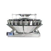 Mixed Multihead Weigher Series