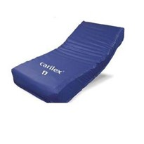 Replacement Mattress Carilex DualPlus