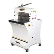 Bread Slicer | MPTA - Semi-Automatic