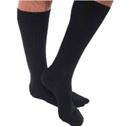 Socks - Venosan Stockings