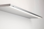 Medical Lighting | Zera Bed
