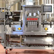 Craft Canning System