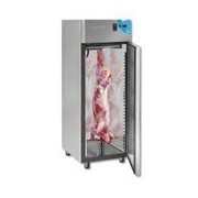 Premium Ageing Cabinet Single Door | TD700TNM