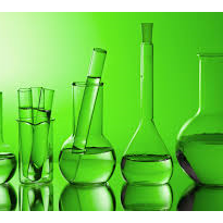 The importance of green chemistry