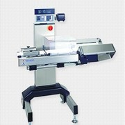 Checkweighers | DACS-WN Series Checkweighers