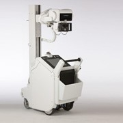 Xray Imaging System | Optima XR200amx