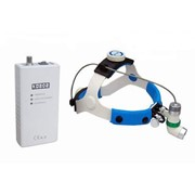 High Intensity LED Surgical Headlight | KD-202A