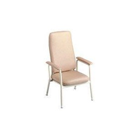Maxi Deluxe HiLite Bariatric Chair
