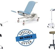 Gynaecology Bundle Offer