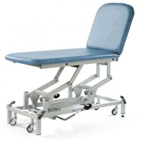 Medicare 2 Section Couch | SM2550