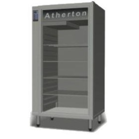 Atherton Combination Medical Storage Cabinets