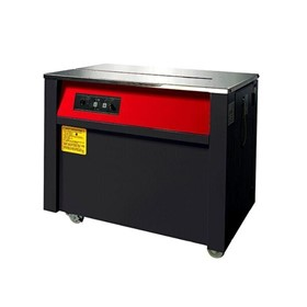 Poly Semi Automatic Strapping Machine | 110