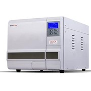 Benchtop Autoclave - Autoclave Australia 8L with Quick Cycle