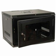 12U Rack Mount Enclosure