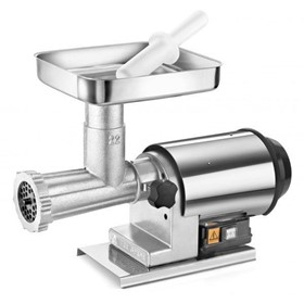 Meat Mincer - MNS0022