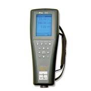 Optical Dissolved Oxygen Analyser | PRO ODO